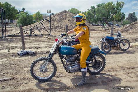 vintage motocross racing mx archives moto lady