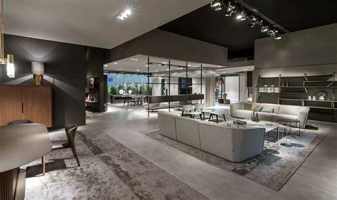 mobili alf mobili alf da fr 232 arredamento soggiorno e arredamento casa