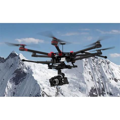 Dji Spreading Wings S900 hexacopter dji spreading wings s900