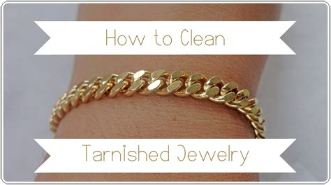 how to make jewelry not tarnish april 2014 invisible stilettos