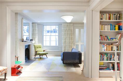corner sofa small living room scandinavian living room decorating ideas gorgeous small