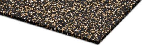 trittschall unter teppich d 228 mmunterlage teppich unterlage teppich antrutsch