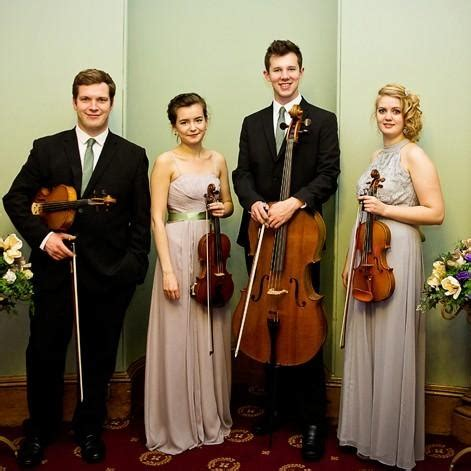 bridesmaid for hire a s day books luxury string quartet wedding cost book wedding string