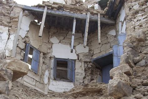 earthquake gujarat 9 facts about gujarat earthquake 2001