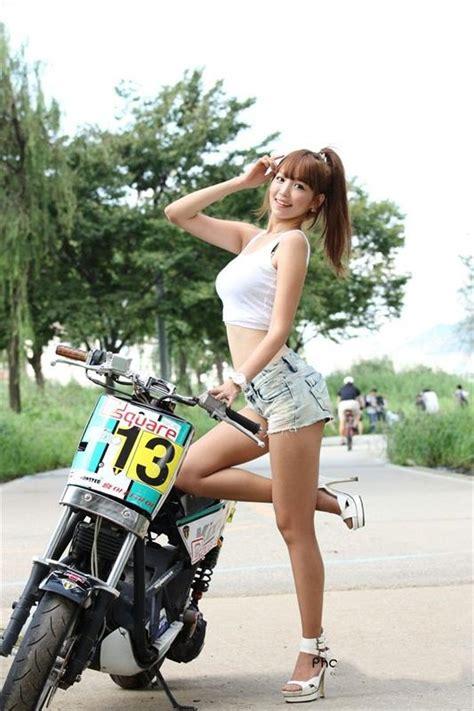lee eun hye sexy girl korea lee eun hye korean girl cute