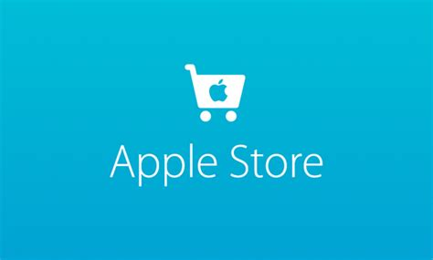 Apple Mba Internship Apply by The Employment Center