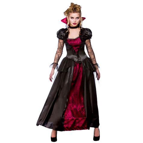 Lamia Dress Emmaqueen adults costume for dracula v fancy dress ebay