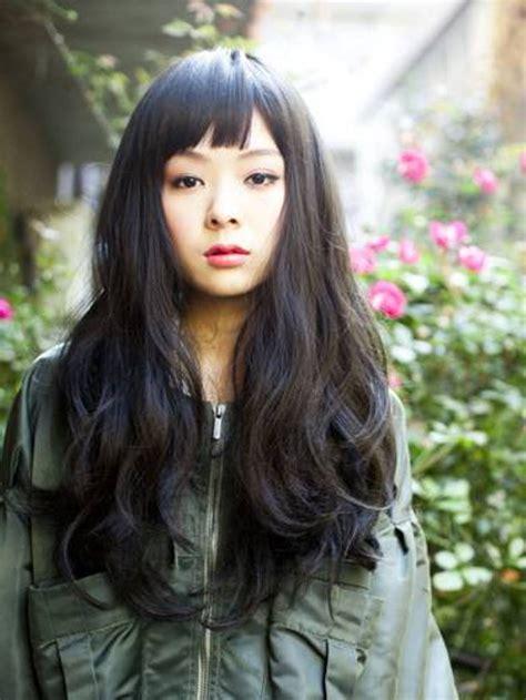 japanese school hairstyles cgl egl