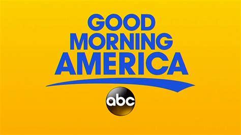 Desk Designer by Good Morning America Tweaks Set Graphics Music