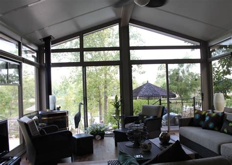 Patio Enclosures Buffalo Ny by Patio Covers Niagara Region 28 Images Insulated Roof