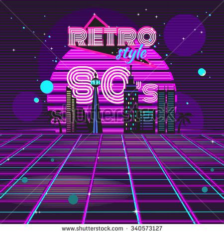 tutorial dance disco 80s stock photos royalty free images vectors shutterstock