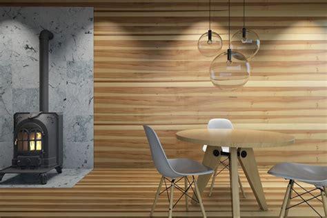 rivestire parete con legno rivestimenti pareti interne le pareti come rivestire