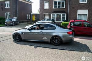 Bmw M3 E92 Bmw M3 E92 Coup 233 5 June 2016 Autogespot