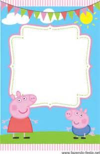 peppa pig template peppa pig template new calendar template site