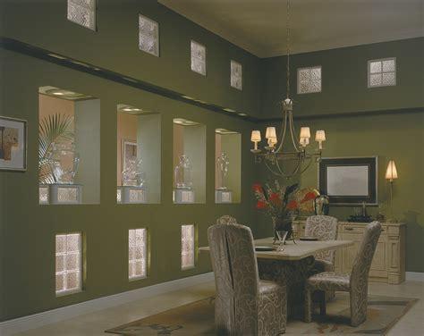 plexiglass interior windows acrylic block windows accent building products