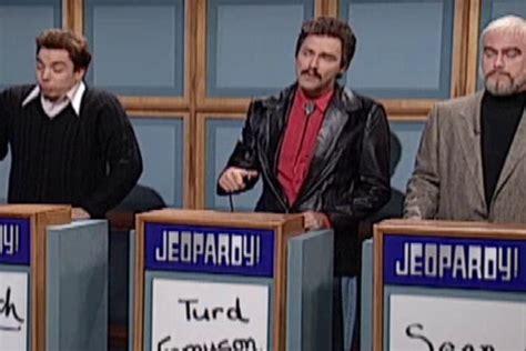 celebrity jeopardy sean connery and burt reynolds celebrity jeopardy stewart reynolds and connery clip hulu