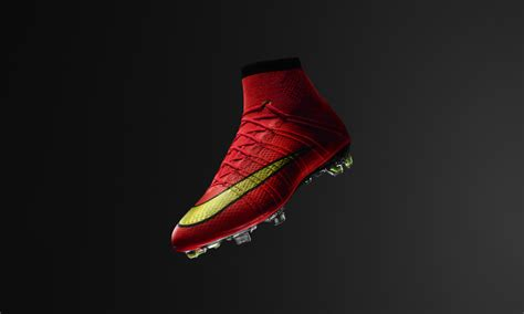 ronaldo shoes the new nike cristiano ronaldo cleats are barely shoes at