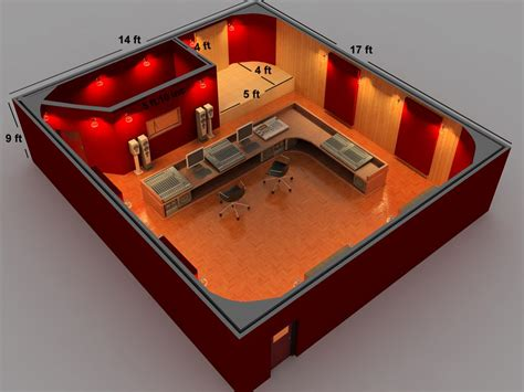 beautiful ideas for personal music studio designs beautiful ideas for personal music studio designs