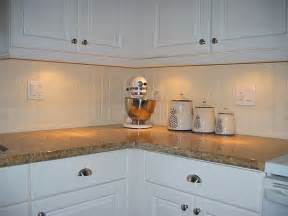 Wainscoting Backsplash Kitchen Back Splash Beadboard Gallery I Elite Trimworks