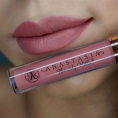 Putih Gloss Matte Liquid Lip Liquid Lipstic Prom 763 best liquid lipstick images on