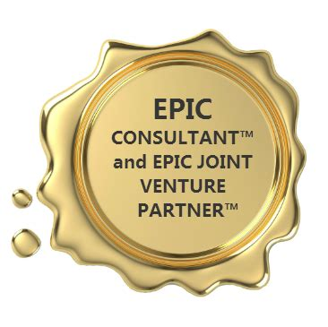 epic partners tools training epic connections