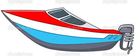 boat motor clipart clip art motor boat www imgkid the image kid has it