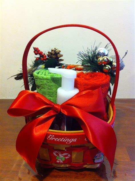 christmas gift basket basket raffle ideas pinterest  baskets  merry christmas