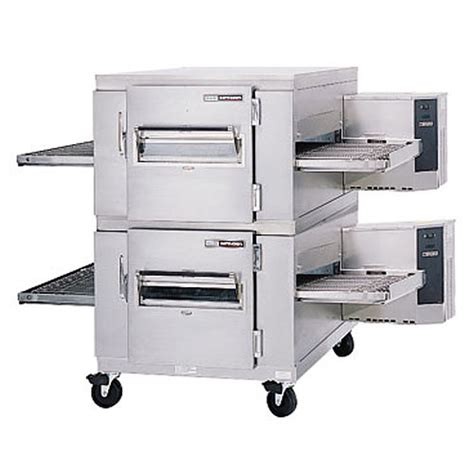 shop lincoln ranges ovens at kirby