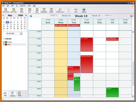 open office calendar template weekly work schedule template open office driverlayer