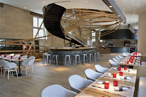 Hotel Le Haras Strasbourg 3411 by Restaurants Brasserie Les Haras Pour Votre Conf 233 Rence 224