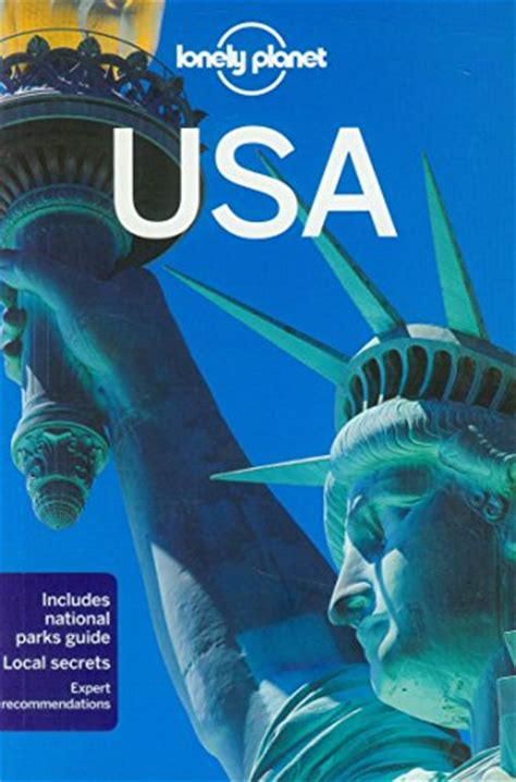 lonely planet miami the travel guide books lonely planet usa travel guide and make mine a
