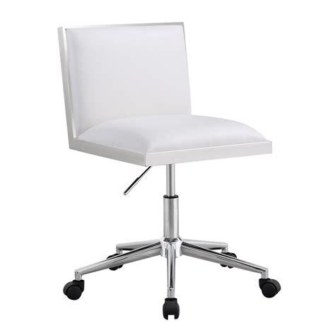 office furniture wellington wellington office chair xcella