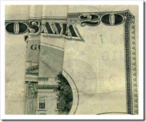 imagenes ocultas en dolares imagenes escondidas en los billetes taringa