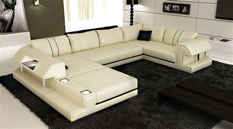 desiner sofas designer sofas furniture from turkey