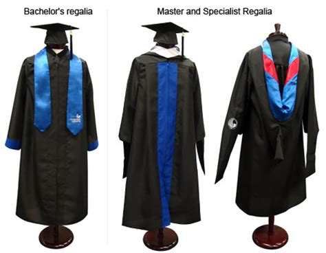 Chaminade Mba Cap And Gown Colors by Graduation Gowns Manufacturer Traders Dubai Uae