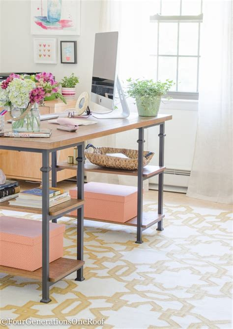 images of office decorating ideas my colorful modern farmhouse office decorating ideas