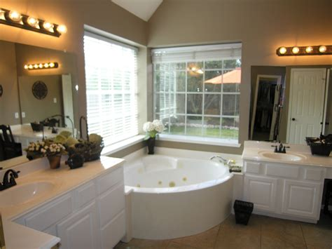 100 beautiful home interiors jefferson city mo colors new bathrooms photo pictures of small bathrooms new