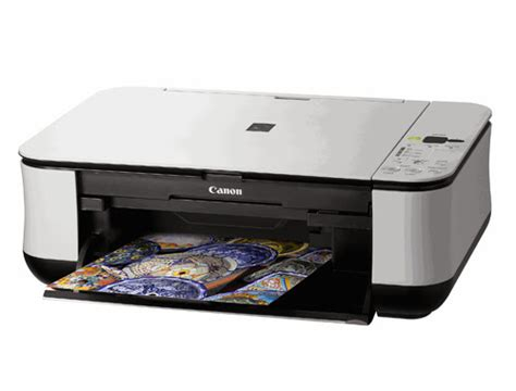 Printer Dan Scanner install driver printer dan scanner canon mp 258 di ubuntu tutorial komputer muno asli