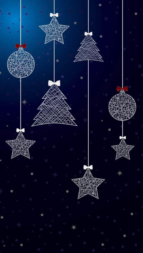 christmas themes for mobile phones christmas wallpaper for phones 52dazhew gallery