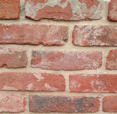 tile pattern brickwork brick style tiles tile design ideas