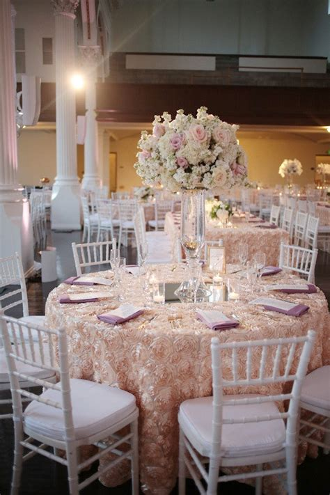 wedding table cloth 1000 images about wedding and events on