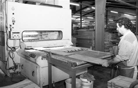 hartmann beelen history hartmann m 246 belwerke gmbh solid wood furniture