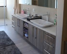 Built In Kitchen Designs Ican D Kitchens Kitchens Cupboards Design Professional Kitchen Design Renovation