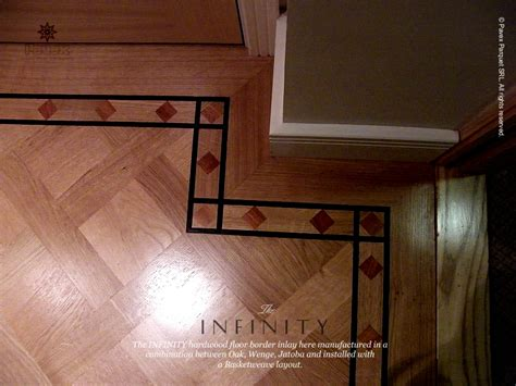 Infinity Wood Floors by Infinity Wood Floors 28 Images All Flooring Solutions