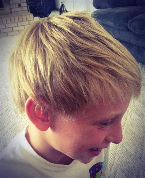 boy haircuts with instructions 67 best little boy hair cuts styles images on pinterest