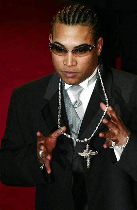 don omar don omar picture 2 the premio lo nuestro awards