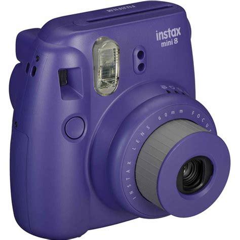 polaroid purple polaroid fujifilm purple www pixshark