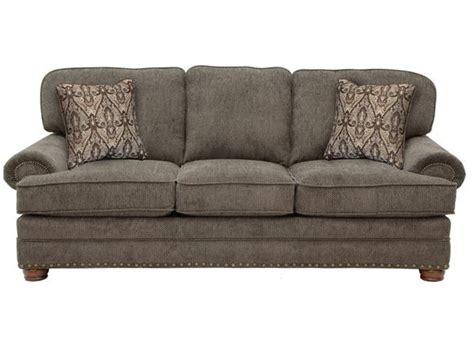 jackson furniture living room sofa 423803 blockers