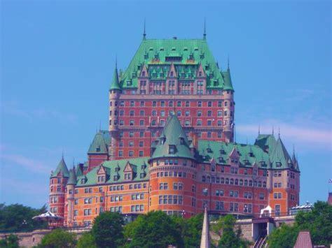 Autoversicherung Quebec by Bildergalerie Seabridge