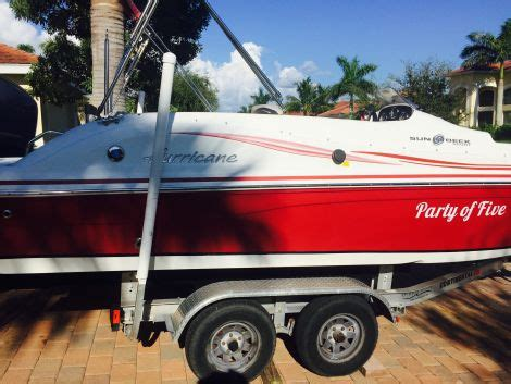 hurricane boats for sale by owner hurricane boats for sale used hurricane boats for sale